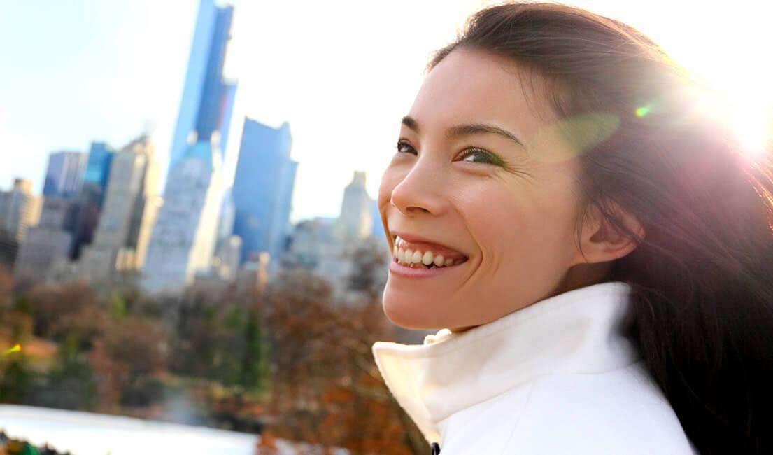 Oral Surgery NY, Oral Maxillofacial New York City, Dental